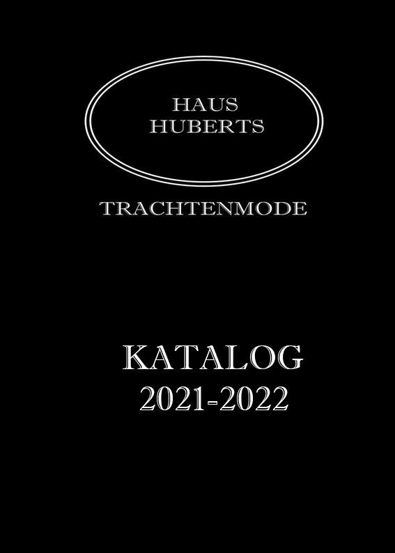 Voorblad katalogus